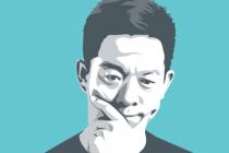 """破产计划延期 贾跃亭的""""FF赌局""""能赢吗"""