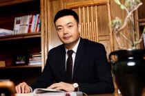 君智计谋咨询总裁姚荣君|计谋咨询:为效果而咨询