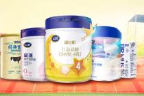 飞鹤正式上市 国内高端奶粉市场竞争加剧