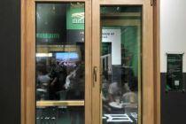 解读米兰之窗超级GUTMANN85系统性能之优