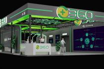 """世界5G大会前瞻:360为5G时代系好""""安全带"""""""