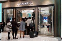 Tiffany全球漲價10%,成本上行還是為收購提身價?