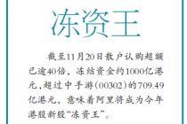176港元/股 阿里巴巴擬募資880億港元