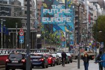 结束十年长跑 欧盟对新加坡敞开贸易怀抱