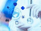 艾迪药业IPO玄机:大客户系实控人创立