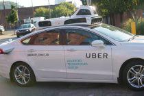 运营牌照被吊销  Uber何止失守伦敦