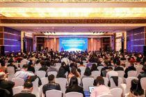 强化文化企业上市服务 北京市文资中心与深交所签署战略合作协议