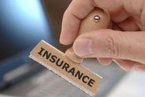 健康险新规配套细则出台 激发险企开发长期医疗险动力