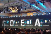 T11 2019数据智能技术峰会:AI将成为行业颠覆者