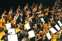 交響樂離大眾消費還有多遠