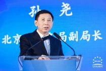 """北京将在2-3年间把一批地标性传统商场打造为""""转型典范"""""""