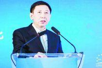 新規劃掀開北京商業消費升級新篇章