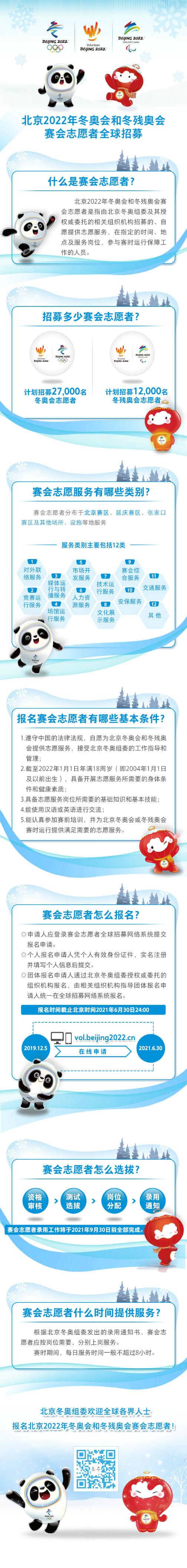 04-志愿者招募长图