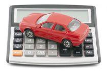 六成險企交強險業務實現盈利背后 保額不足問題亟待改善
