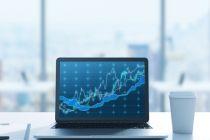 券商IPO承銷收入同比翻倍 疾馳背后風控短板凸顯
