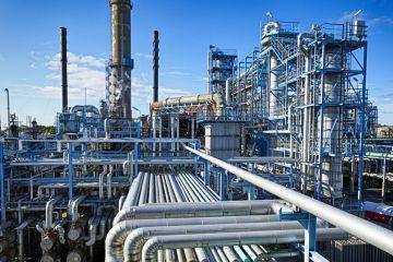 """2019国企改革""""压轴戏"""":国家油气管网公司今日挂牌"""