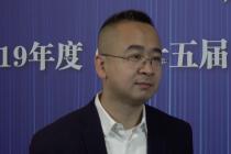 北京盒馬副總經理母盛陽:進京三年 盒馬提速擴張