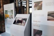 FALCONERI中國內地首店落地北京 計劃每年新增10家