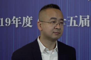 北京盒马副总司理母盛阳:进京三年 盒马提速扩张