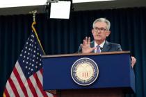 不懼特朗普施壓,美聯儲暫停降息,明年呢?