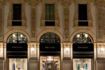 Prada彩妝姍姍來遲 聯手歐萊雅能追得上年輕消費群嗎