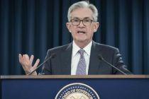 美聯儲按下暫停鍵 2020全球降息潮掉頭