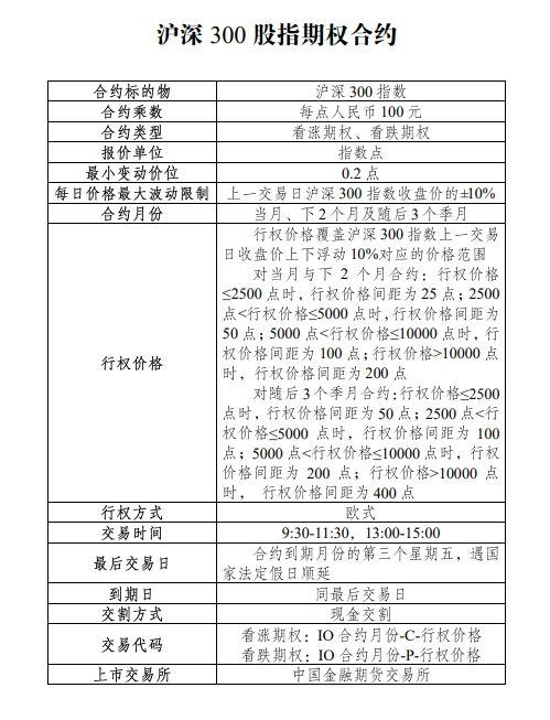 http://www.fanchuhou.com/lvyou/1422606.html