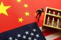 深度丨中美達成第一階段貿易協議,美方承諾將分階段取消對華產品加征關稅