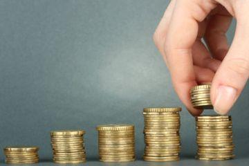螞蟻、騰訊等新玩家入局 獨立基金銷售機構獲投顧業務入場券