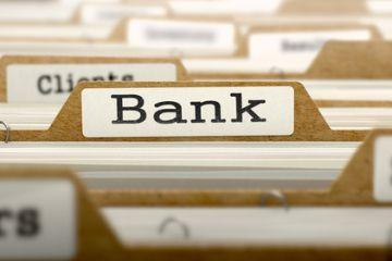 數量擴容 頭部效應凸顯 民營銀行迎5周年考