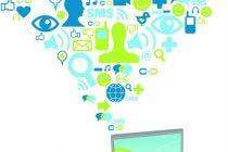 互聯網保險經營界限明晰 第三方平臺去哪