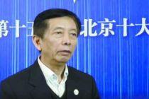 中國烹飪協會會長姜俊賢:高質量發展是餐企流量解藥