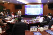 朝阳医院科创中心成立    科研成果投用将提速