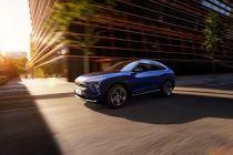 """新車對標特斯拉 蔚來能否找到自己的""""Model 3"""""""