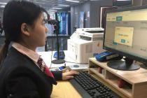 """买房办贷款只跑一次银行 北京率先实现不动产抵押贷款银行网点""""一站式""""办理"""