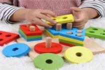 婴小儿托育机构怎样存案?四部分发文雅晰