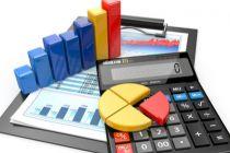 资金渴求旺盛 多银行上调同业存单全年发行额度