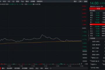 """一纸罚单致市值蒸发20亿 华林证券如何""""翻盘""""?"""