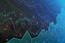 """大股东增持、高管力挺 新年首批上市银行股价""""稳定""""措施完成"""