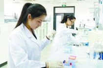 跨國公司享受福利 北京服務業擴大開放試點項目落地233個