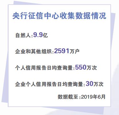 微信截图_20200110005418
