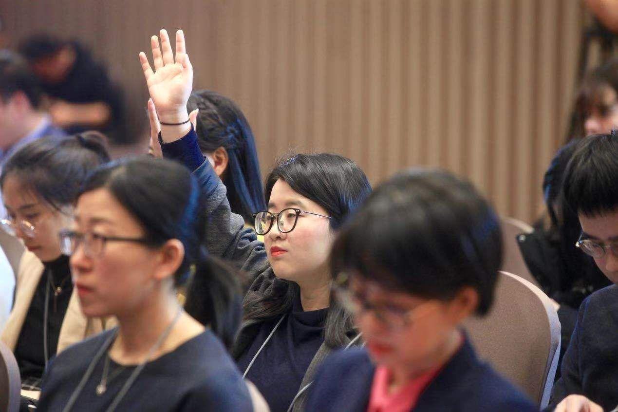 http://www.jienengcc.cn/meitanhuagong/180000.html