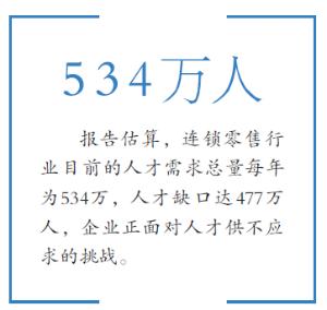 微信截图_20200115021255