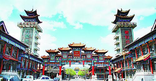 http://www.sxiyu.com/dushuxuexi/50859.html