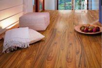 用科技改寫家裝 得高Par-ky實木復合地板為美好生活賦能