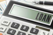 重磅!商业银行互联网贷款新规再度包罗看法 联合放贷、帮贷机构强羁系来袭
