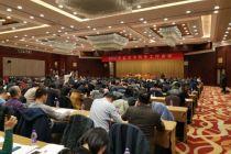 2020年北京总消费预期增长7.5%