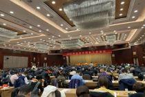扩大优质消费供给 北京2020年加码建设国际消费中心城市