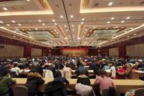 2020年北京将完善末端配送网点体系