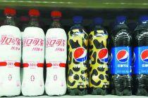 """减少经销商依赖 百事还能""""可乐""""吗"""
